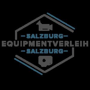 Equipmentverleih Salzburg