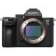 Sony-A7III-vollformat-kamera